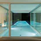 Villa Von Stein by Philipp Architekten GmbH (12)