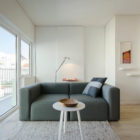 Vitoria Plaza, Urban Living with Elegance (2)