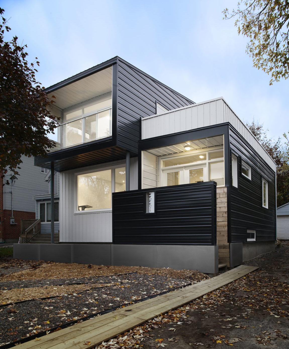 Winona House by 25:8 Research + Design (1)