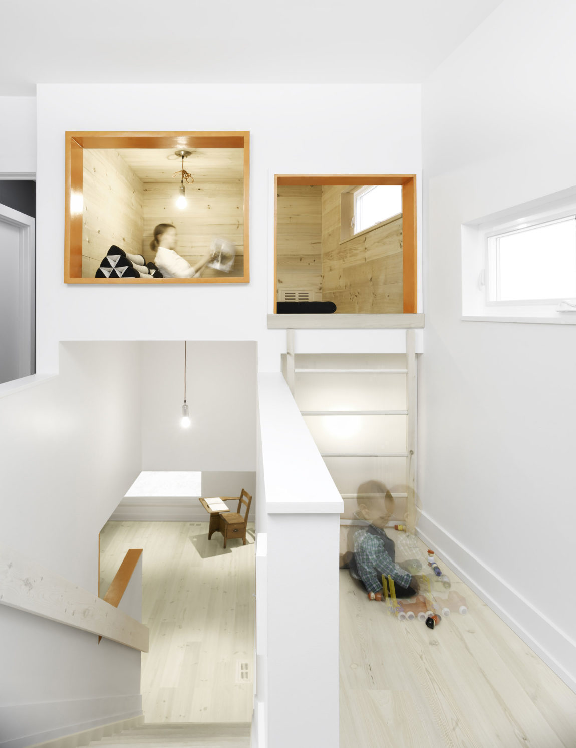 Winona House by 25:8 Research + Design (9)
