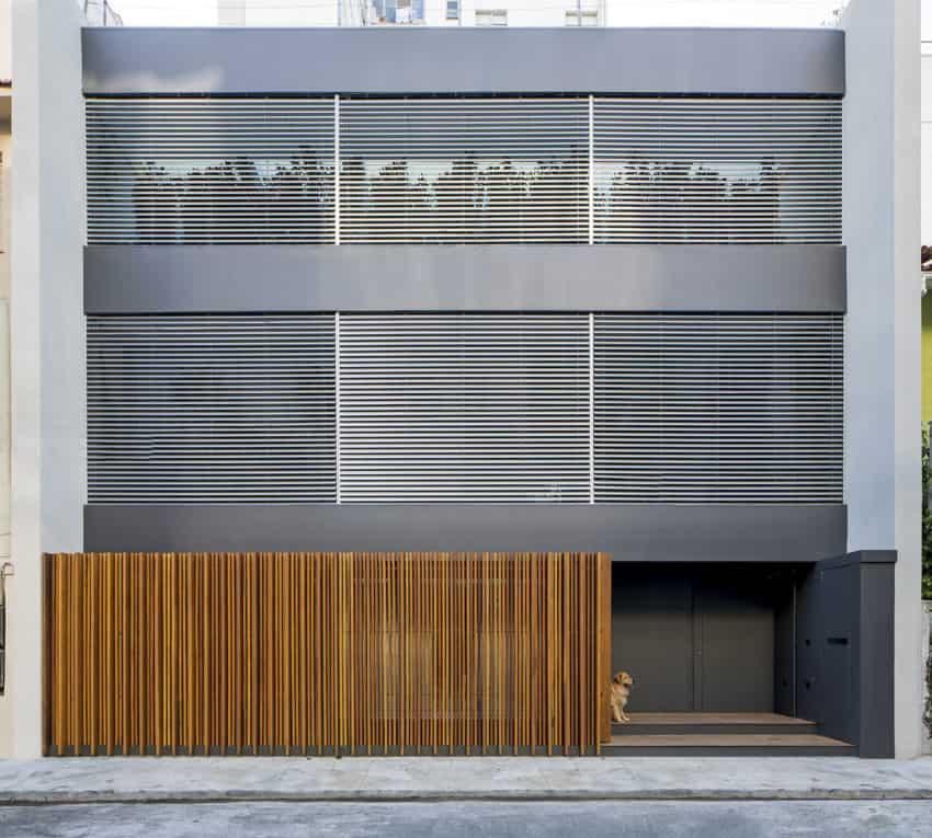 12x12 by Bernardes Arquitetura (1)