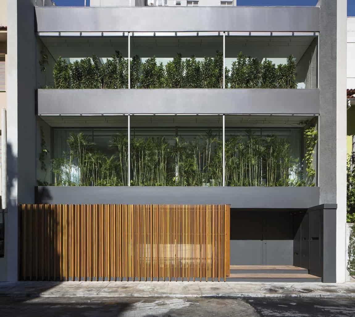 12x12 by Bernardes Arquitetura (2)