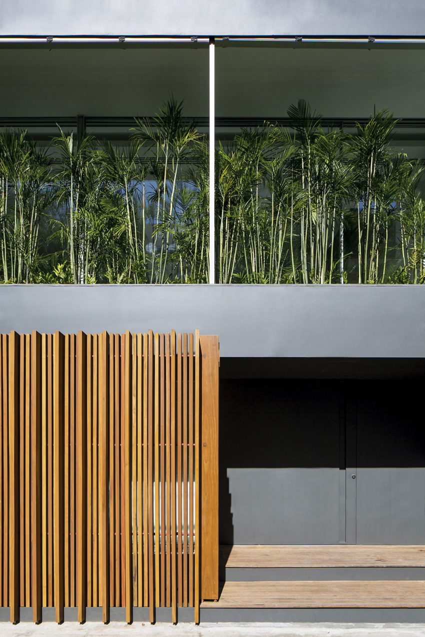 12x12 by Bernardes Arquitetura (3)