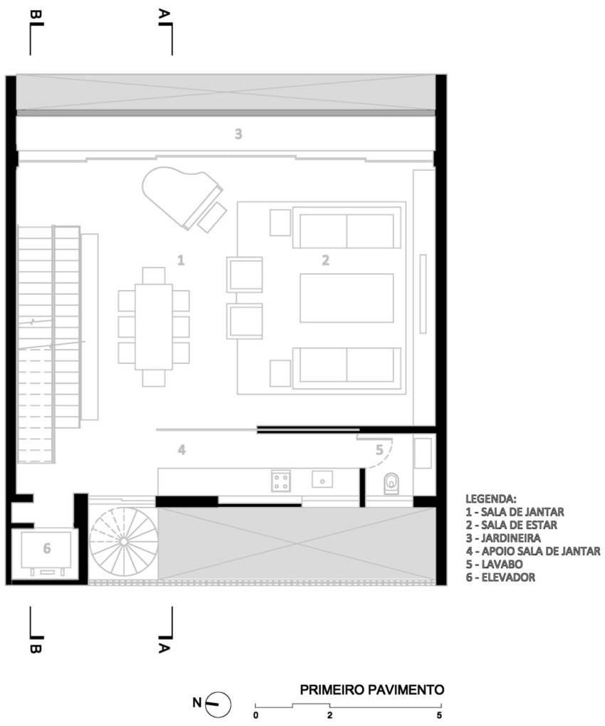 12x12 by Bernardes Arquitetura (11)