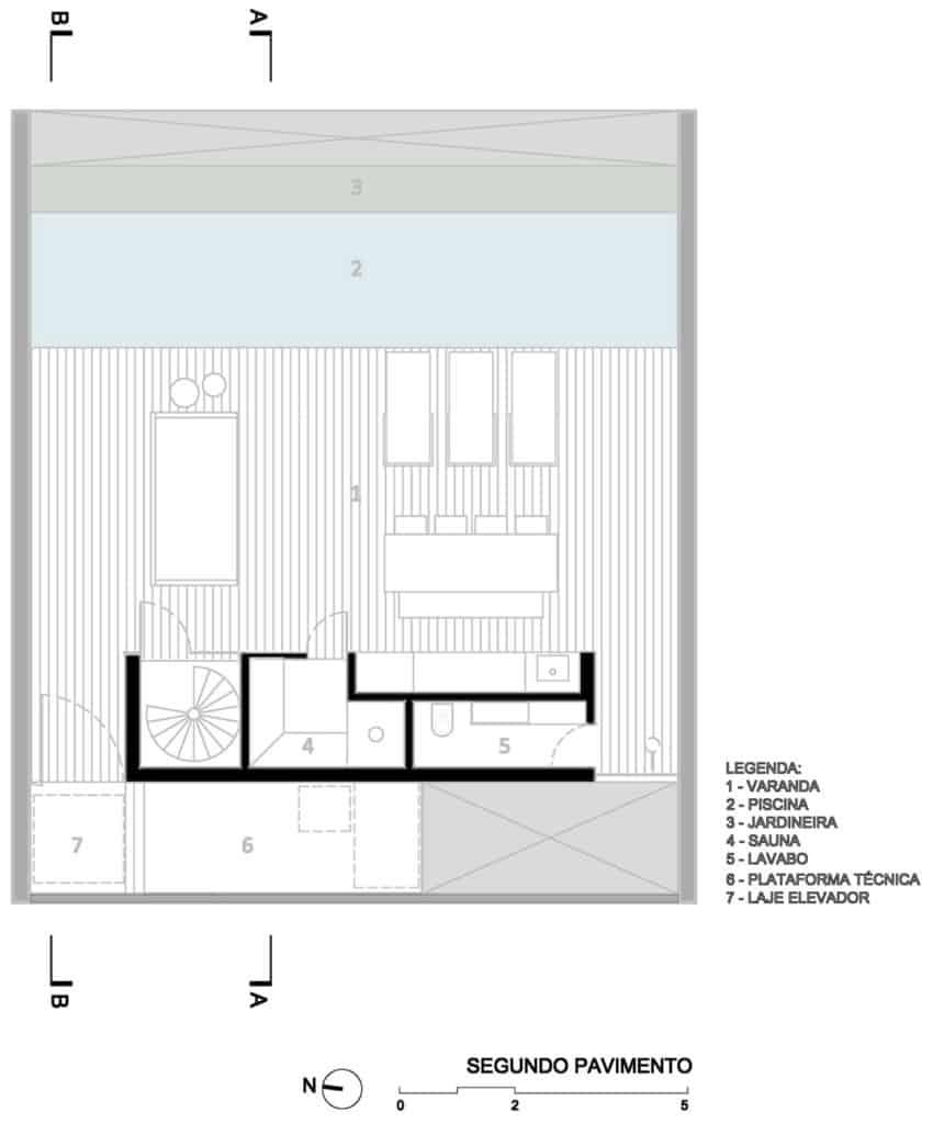 12x12 by Bernardes Arquitetura (13)