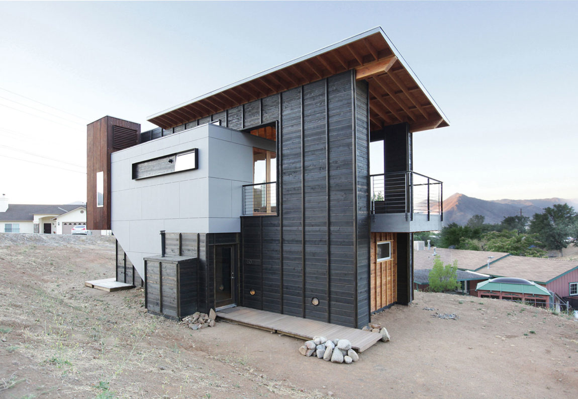 510 Cabin by Hunter Leggitt Studio (1)