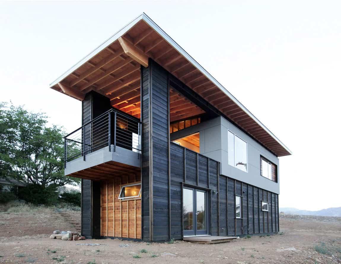 510 Cabin by Hunter Leggitt Studio (2)