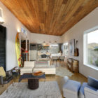 510 Cabin by Hunter Leggitt Studio (4)