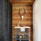 510 Cabin by Hunter Leggitt Studio (5)
