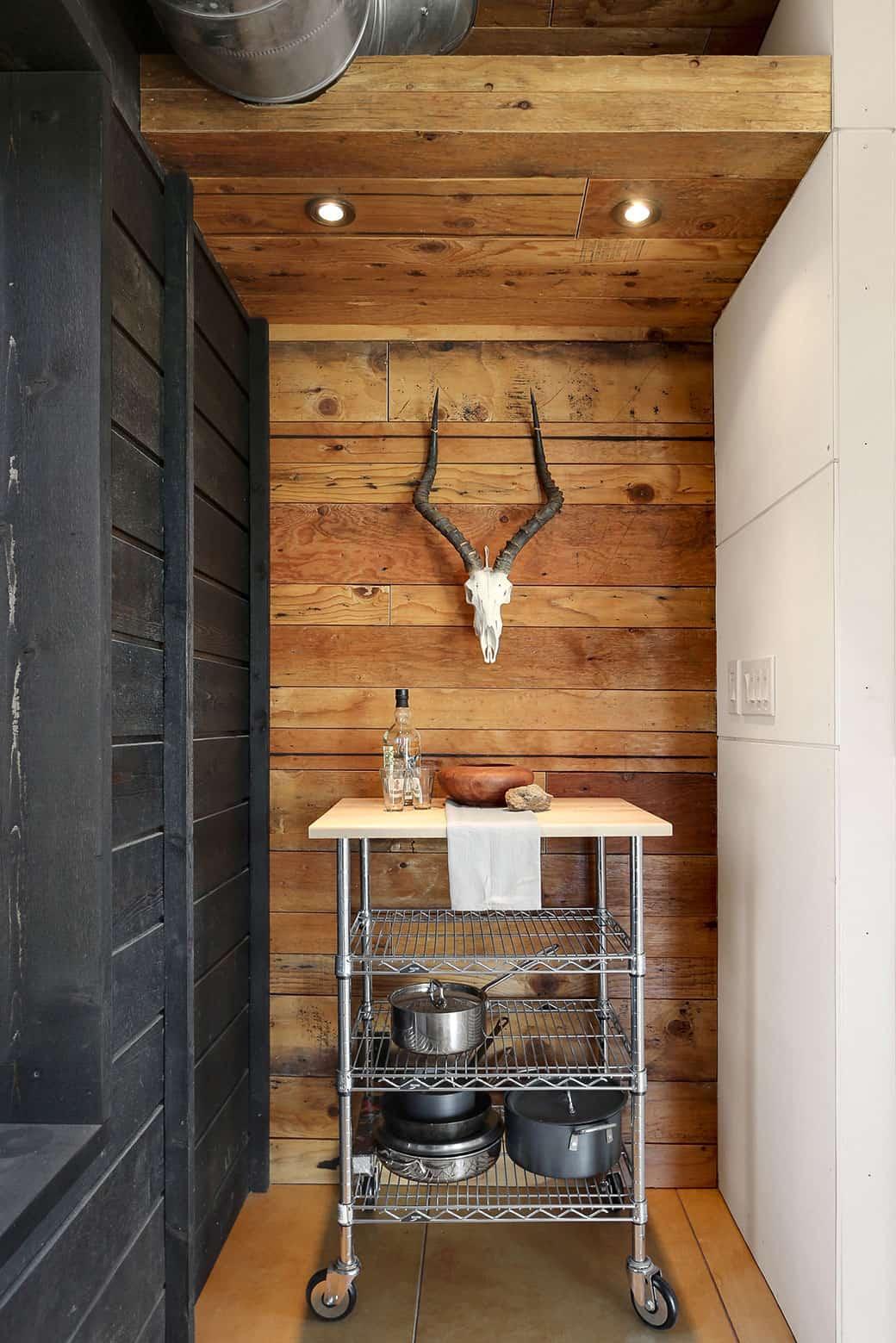 510 Cabin by Hunter Leggitt Studio (5)