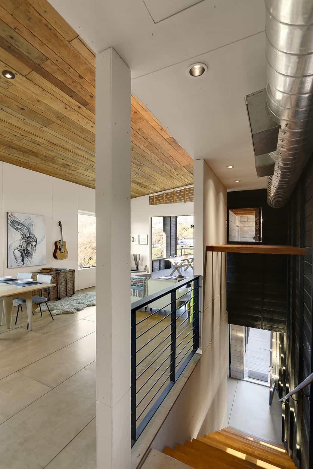 510 Cabin by Hunter Leggitt Studio (9)