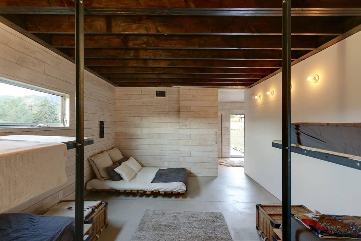 510 Cabin by Hunter Leggitt Studio (12)