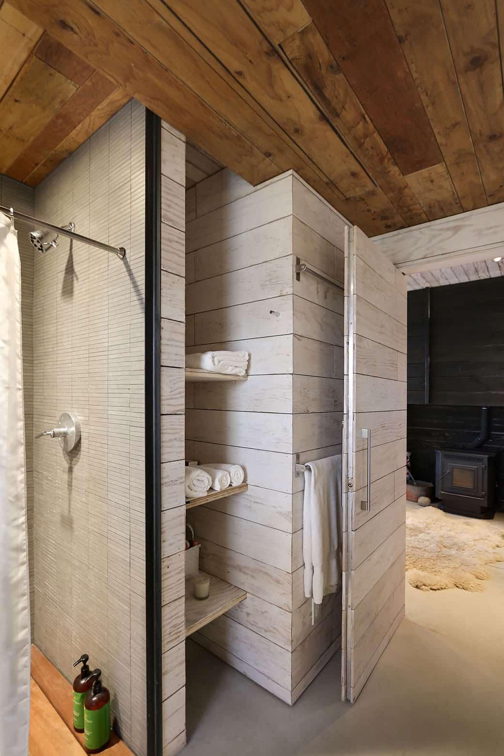 510 Cabin by Hunter Leggitt Studio (15)