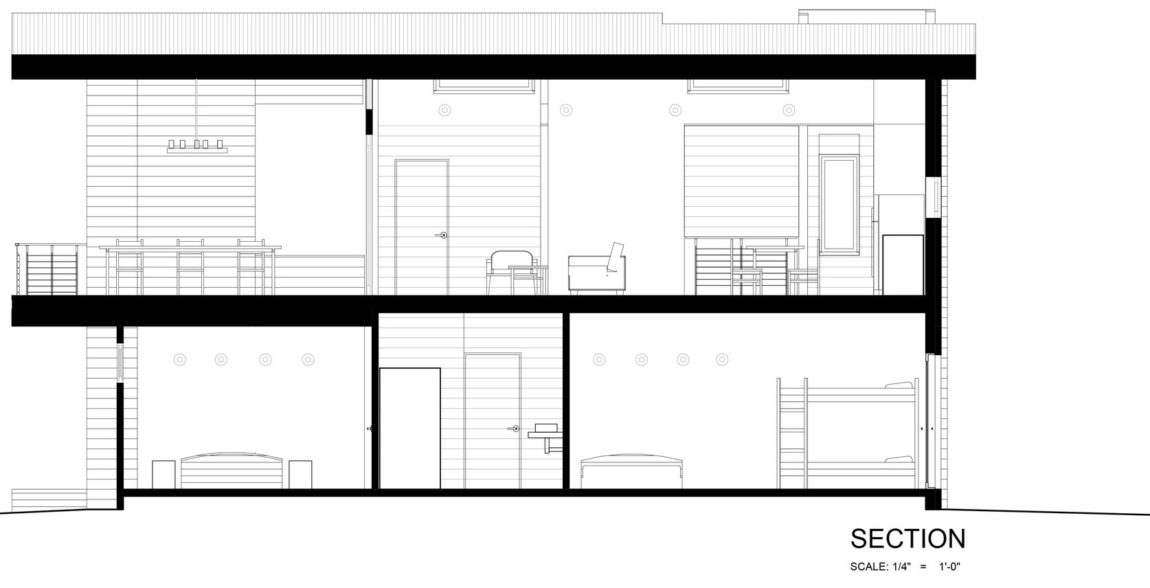 510 Cabin by Hunter Leggitt Studio (18)