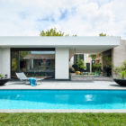 Alphington House by InForm (1)