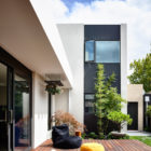 Alphington House by InForm (5)