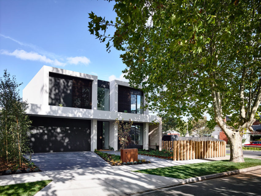 Alphington House by InForm (6)