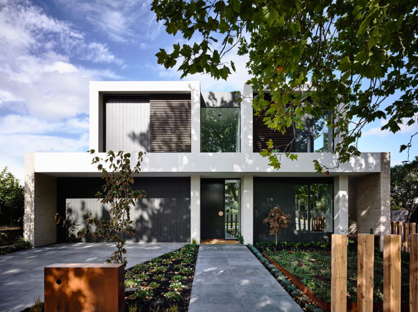 Alphington House by InForm (7)