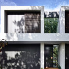 Alphington House by InForm (8)