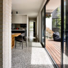 Alphington House by InForm (11)