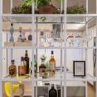 Apartamento Trama by Semerene Arquitetura Interior (5)
