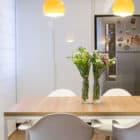 Apartamento Trama by Semerene Arquitetura Interior (9)