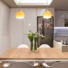 Apartamento Trama by Semerene Arquitetura Interior (10)