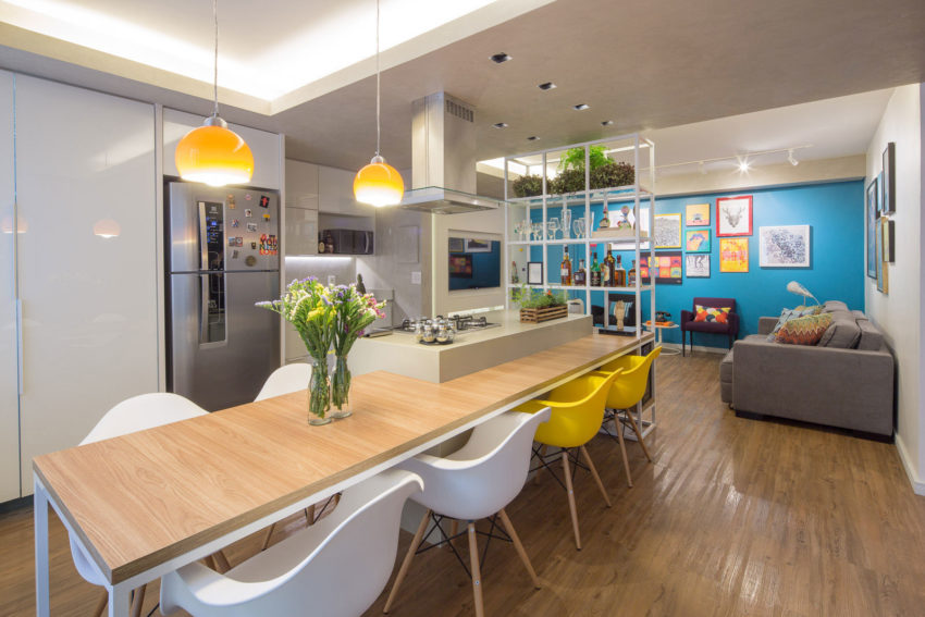 Apartamento Trama by Semerene Arquitetura Interior (11)