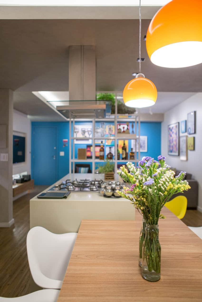 Apartamento Trama by Semerene Arquitetura Interior (12)