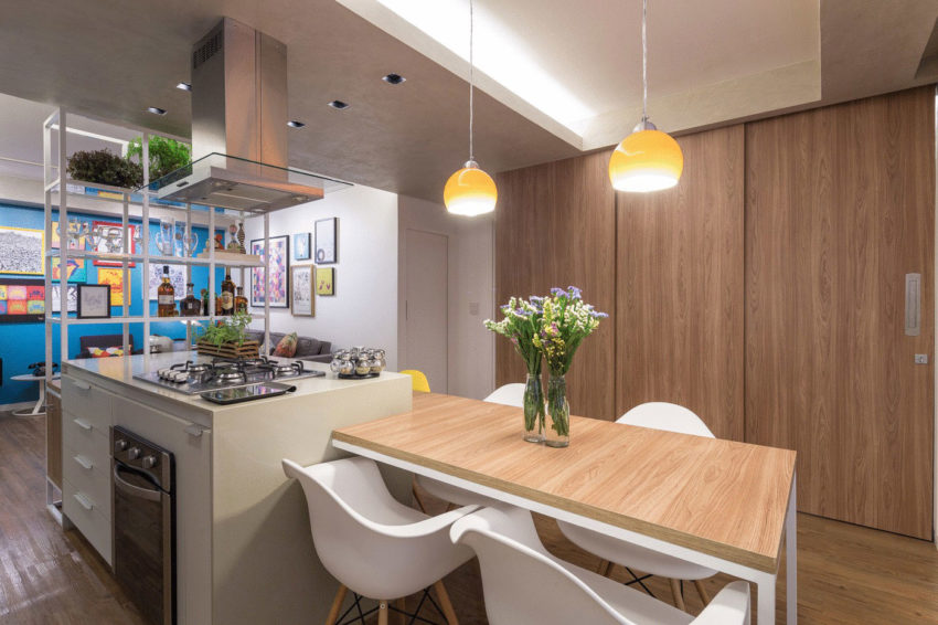 Apartamento Trama by Semerene Arquitetura Interior (13)