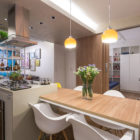 Apartamento Trama by Semerene Arquitetura Interior (14)