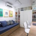 Apartamento Trama by Semerene Arquitetura Interior (15)