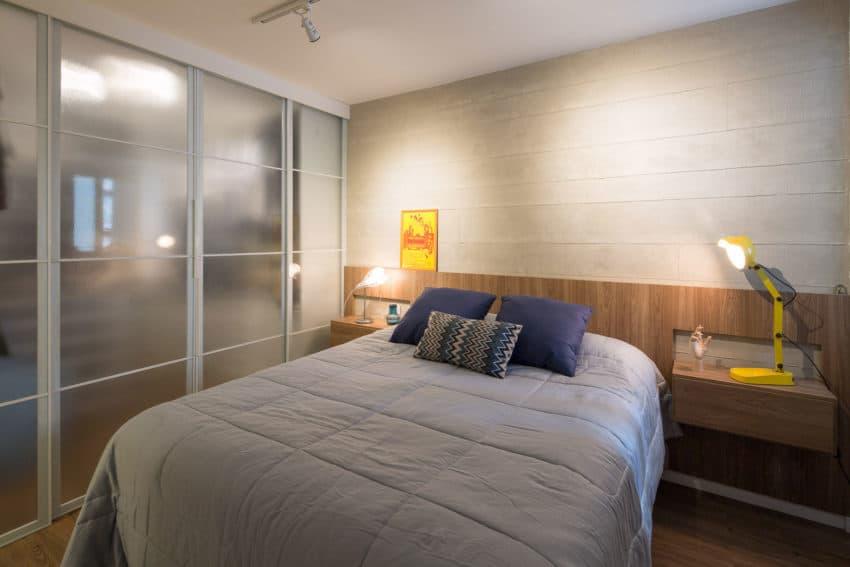 Apartamento Trama by Semerene Arquitetura Interior (16)