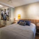 Apartamento Trama by Semerene Arquitetura Interior (17)