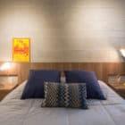 Apartamento Trama by Semerene Arquitetura Interior (18)