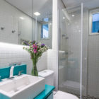 Apartamento Trama by Semerene Arquitetura Interior (19)