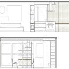 Apartamento Trama by Semerene Arquitetura Interior (22)
