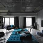 At Will by Ganna Design (1)
