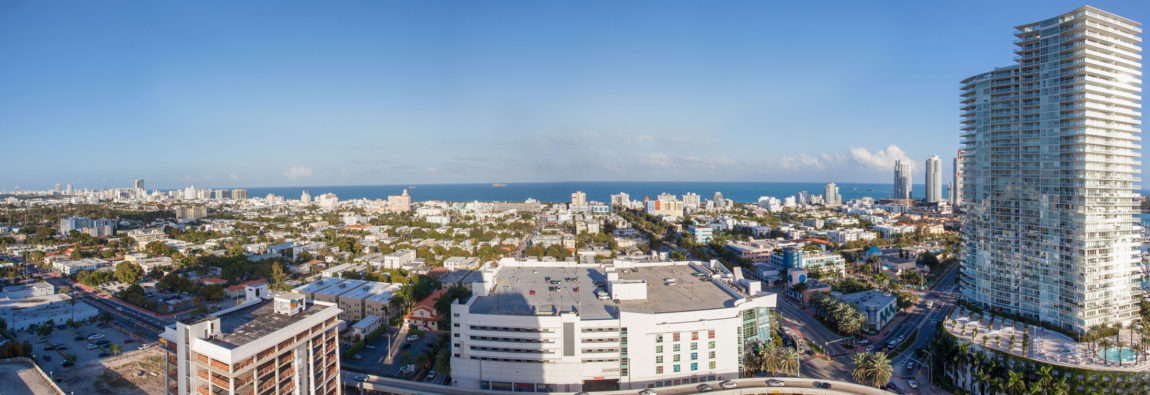 Bentley Bay's Essential Miami Beach Penthouse (1)