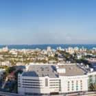 Bentley Bay's Essential Miami Beach Penthouse (1)