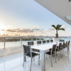 Bentley Bay's Essential Miami Beach Penthouse (3)