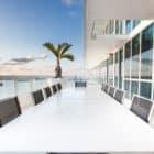 Bentley Bay's Essential Miami Beach Penthouse (4)