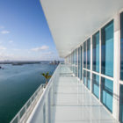 Bentley Bay's Essential Miami Beach Penthouse (5)