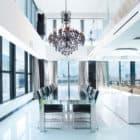 Bentley Bay's Essential Miami Beach Penthouse (8)