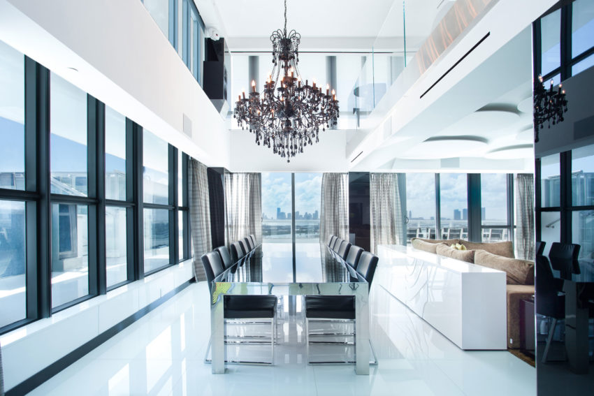 Bentley Bay's Essential Miami Beach Penthouse (8)