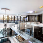 Bentley Bay's Essential Miami Beach Penthouse (10)