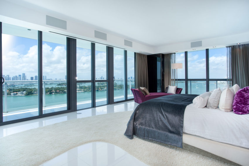Bentley Bay's Essential Miami Beach Penthouse (11)