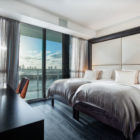 Bentley Bay's Essential Miami Beach Penthouse (13)