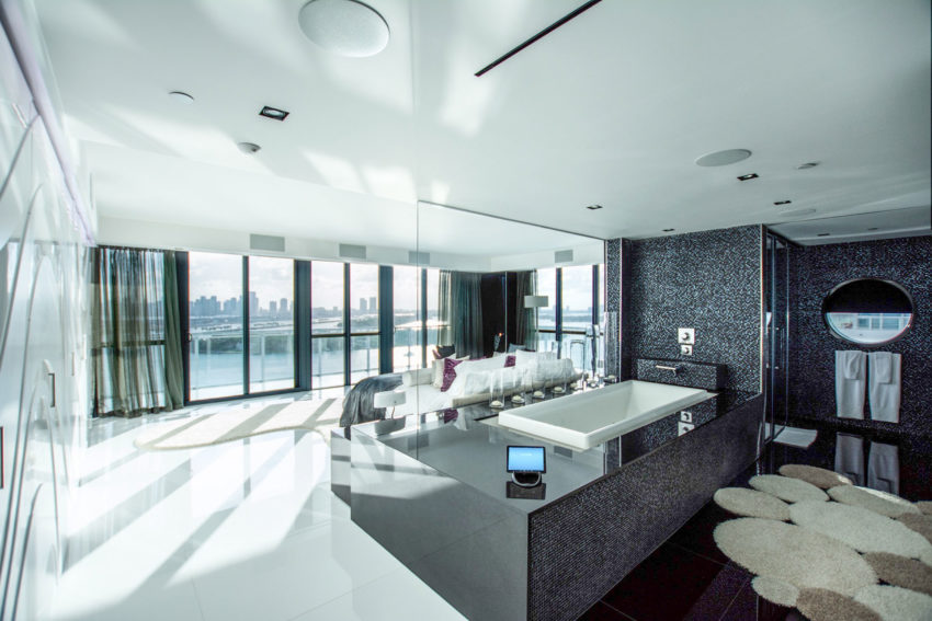 Bentley Bay's Essential Miami Beach Penthouse (14)