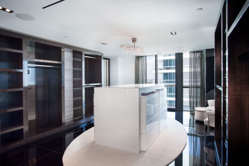 Bentley Bay's Essential Miami Beach Penthouse (18)